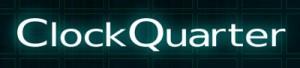 cq_logo